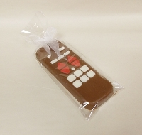 Chocolate Remote
