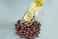 Double-Dipped Peanuts 1/2lb bag