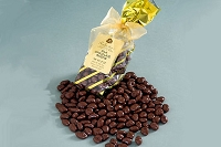Milk Chocolate Raisins 1/2lb bag