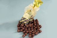 Milk Chocolate Mini Caramels 1/2lb bag