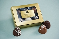 Six Truffle Box