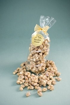 Mountain Crunch Popcorn